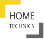Hometechnics